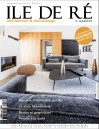 PDF - ILE DE RÉ HABITAT - Printemps-Été 2017 - 127 pages